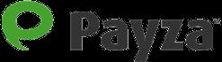 Logo naszego sponsora