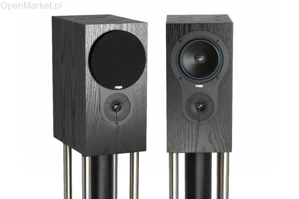 Głośniki Manta - 1